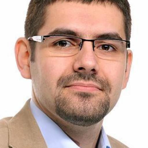 Gerrit Beine